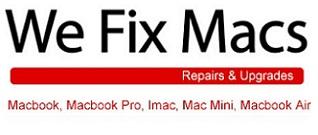 PC & Apple Computer Repair Laptop Screen Repair | Virus