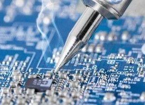 Laptop Motherboard Repair and Apple Mac Logic Board Repair